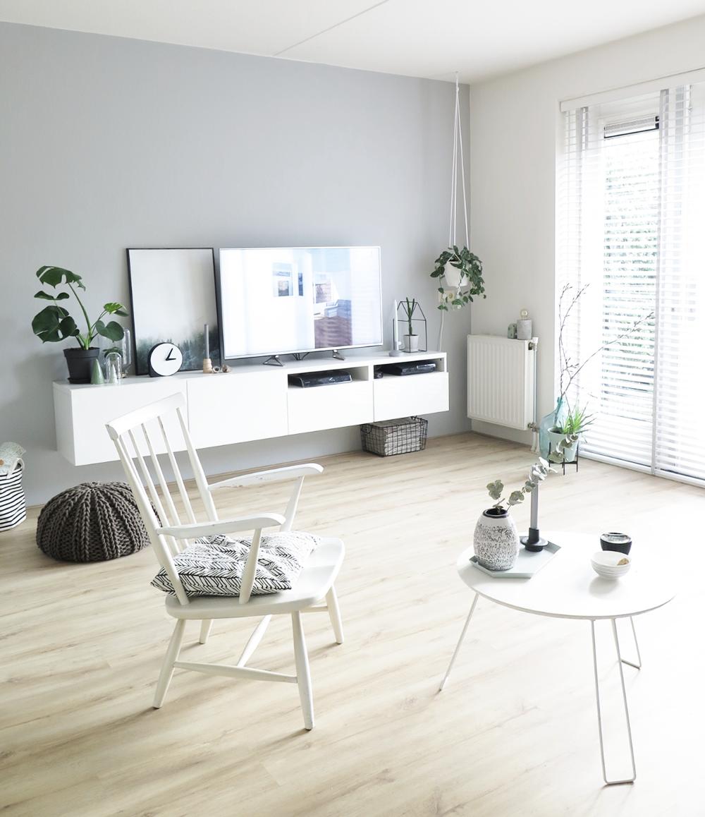 Woonkamer livingroom 2