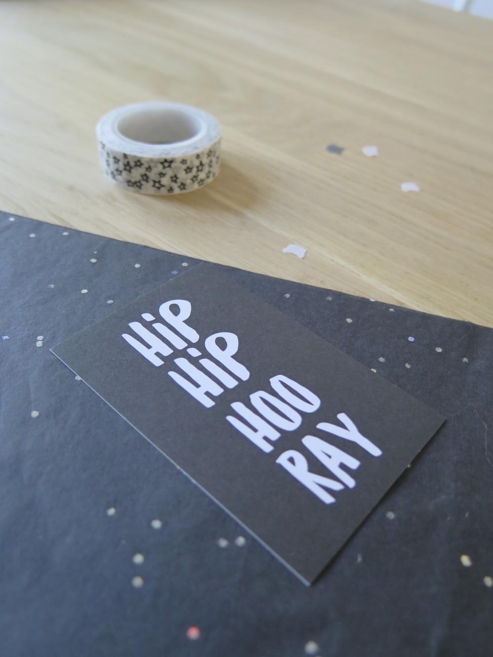 Vloeipapier MIEKinvorm